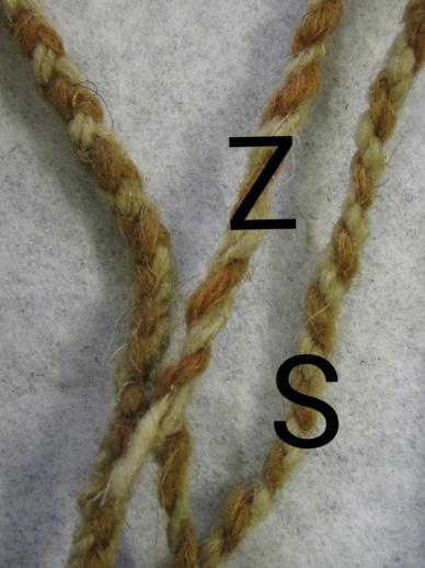 sandz